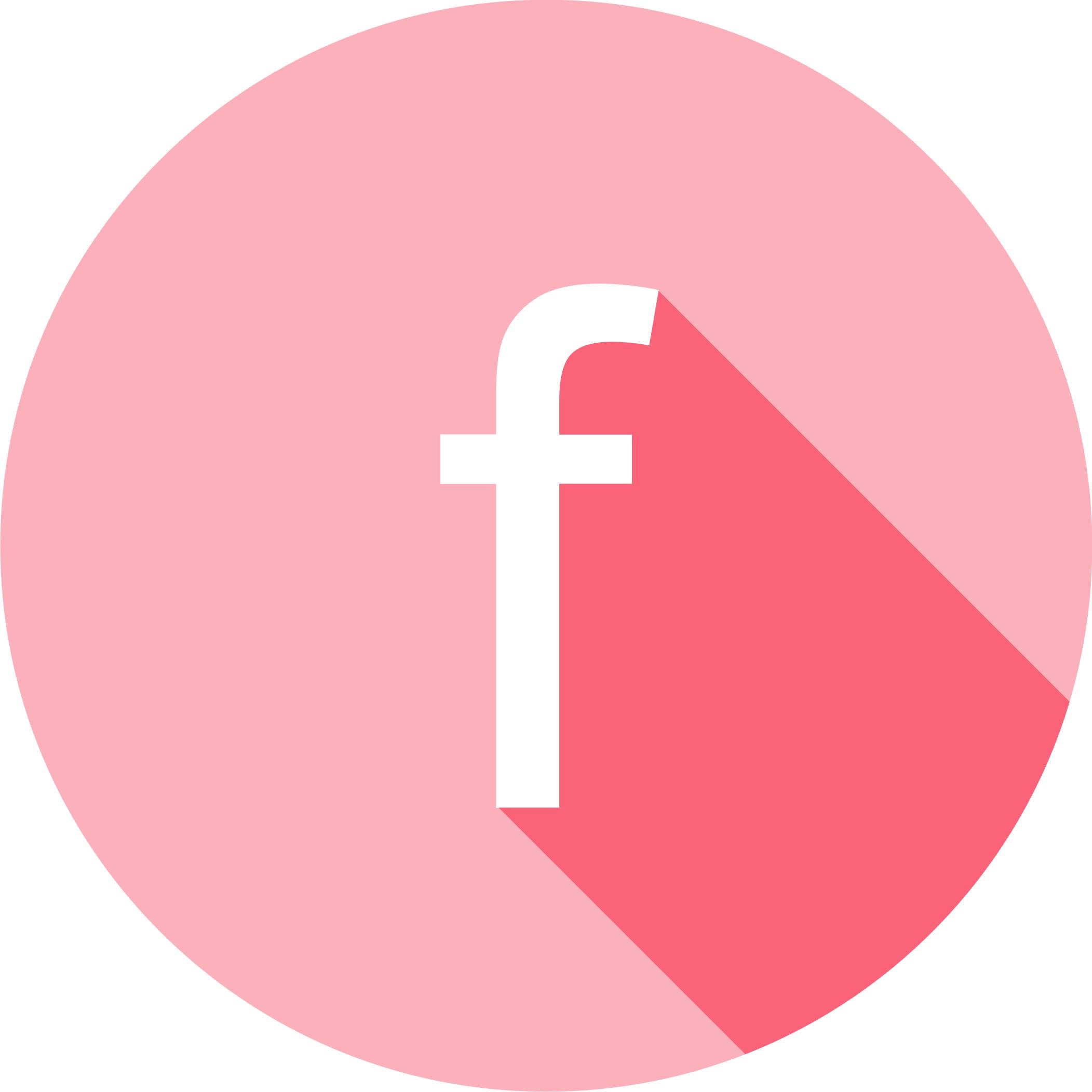 FB App Suite